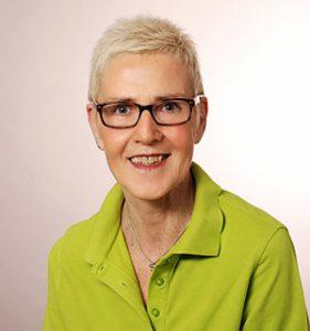 Heike Menke-Borghoff